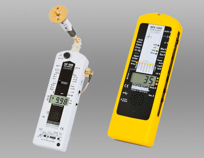 emf-devices